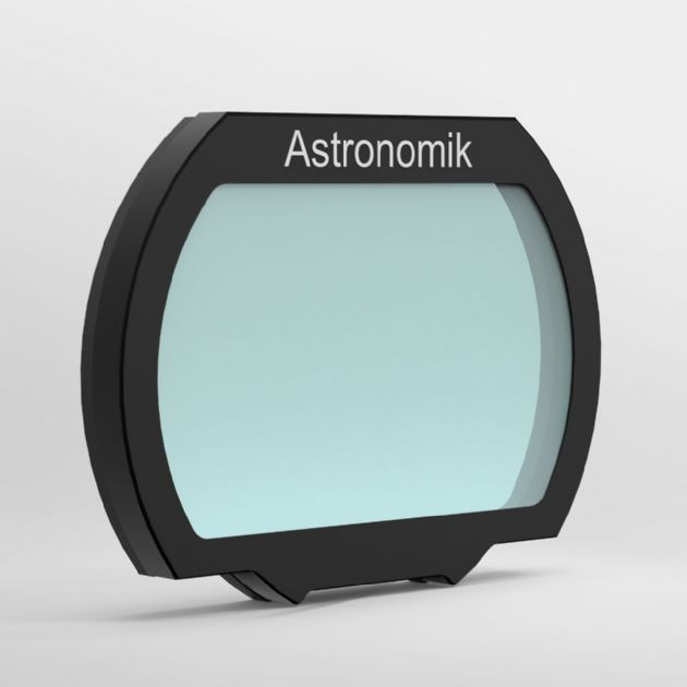Astronomik OWB-CCD Clip-Filter fo Sony Alpha 7
